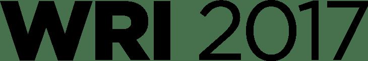 wri2017-logo-1