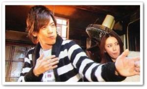 北川結婚2