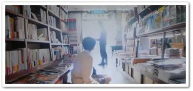 図書館戦争30