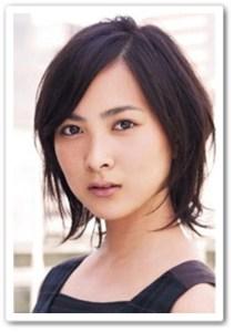 白ゆき姫殺人事件谷村美月