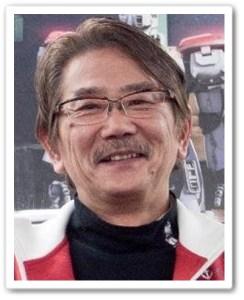 パシフィック・リム千葉繁