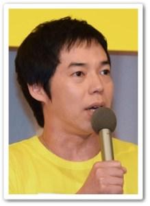 24時間テレビ2016今田耕司