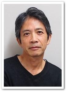 さらば あぶない刑事伊藤洋三郎