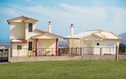 Σπίτια Prokat Φθηνές Τιμές