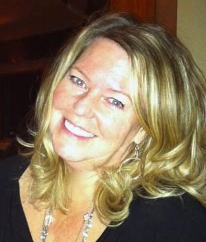 Kelly Chamchuk, CPIA