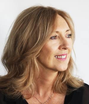 Sharon Breslin