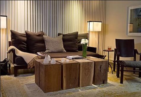Interior Design Living Room, Living Room Simply - Interior ...