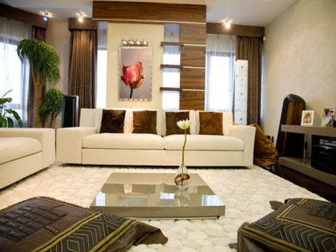 living room wall decorating ideasliving room wall decorating ideas