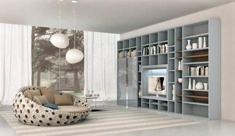 cheap interior design ideas interior design interior design