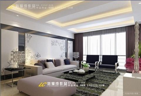 Interior Design Style 11