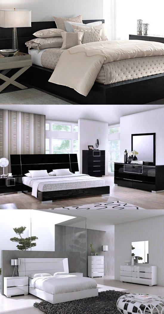 com about black bedroom furniture html black lacquer bedroom furniture
