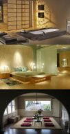 Japanese House Design: Beauty and Simplicity