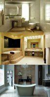 Bathroom Lighting - Choose the proper Bathroom Lighting