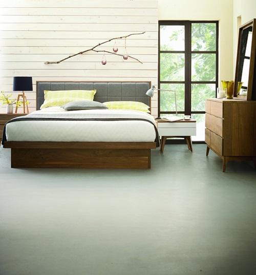 Designer Consignment Furniture And Interiors ~ How to purchase used furniture interior design
