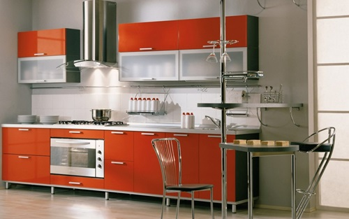 modern italian kitchens ~ icontrall for .