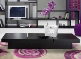 7 Unique Coffee Table Design Ideas