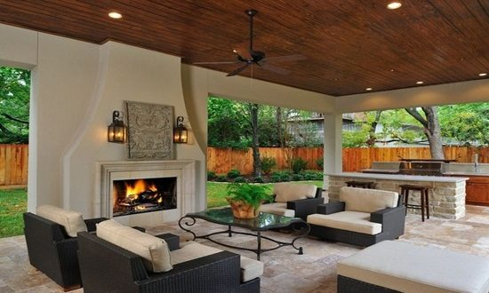 Outdoor - Interior design ideas and decorating ideas for ...