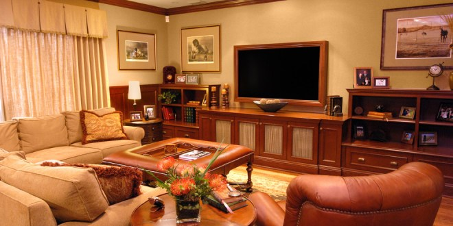 The Latest Traditional and Contemporary Living Space Designs and Colors by Ami Designs Team