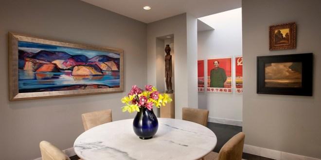 Enhance your home beauty with modern wall décor of 2016 ideas