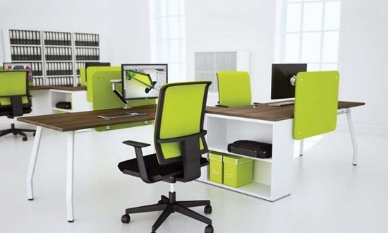 enhance your office functionality and productivity with