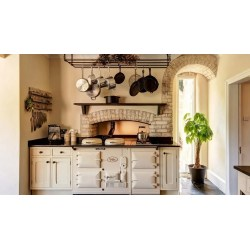 Small Crop Of Great Small Kitchen Layouts