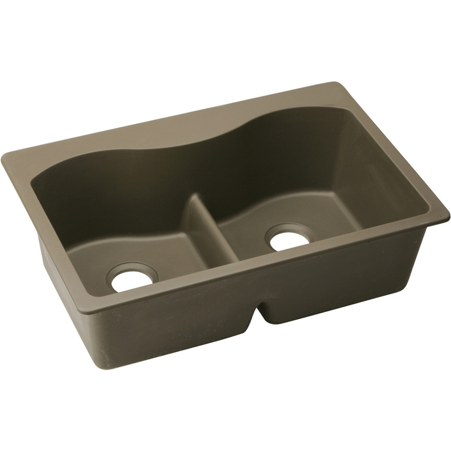 black granite sink lowes black kitchen sink lowes Various sizes