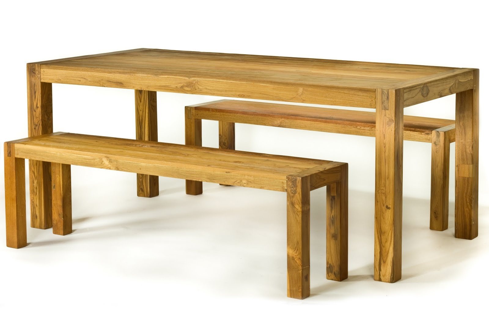 dining tables wood wood kitchen tables dining tables wood photo 2