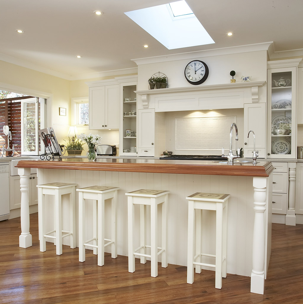 french country kitchen decor french country kitchen designs french country kitchen island ideas photo 6