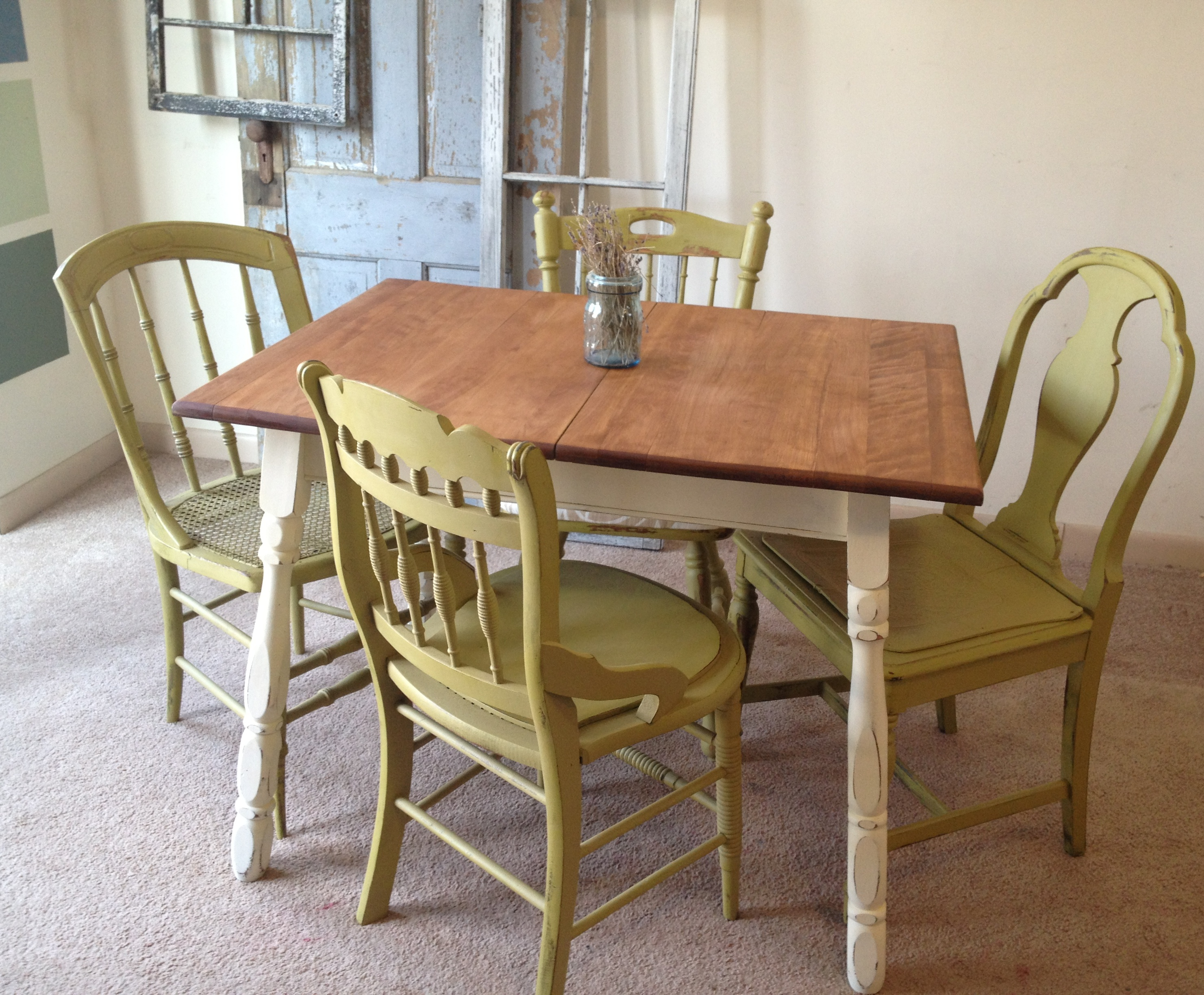 french country kitchen tables and chairs country kitchen tables french country kitchen tables and chairs photo 3