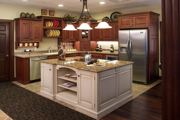 kitchen cabinet ideas with island kitchen cabinet designs Kitchen cabinet ideas with island