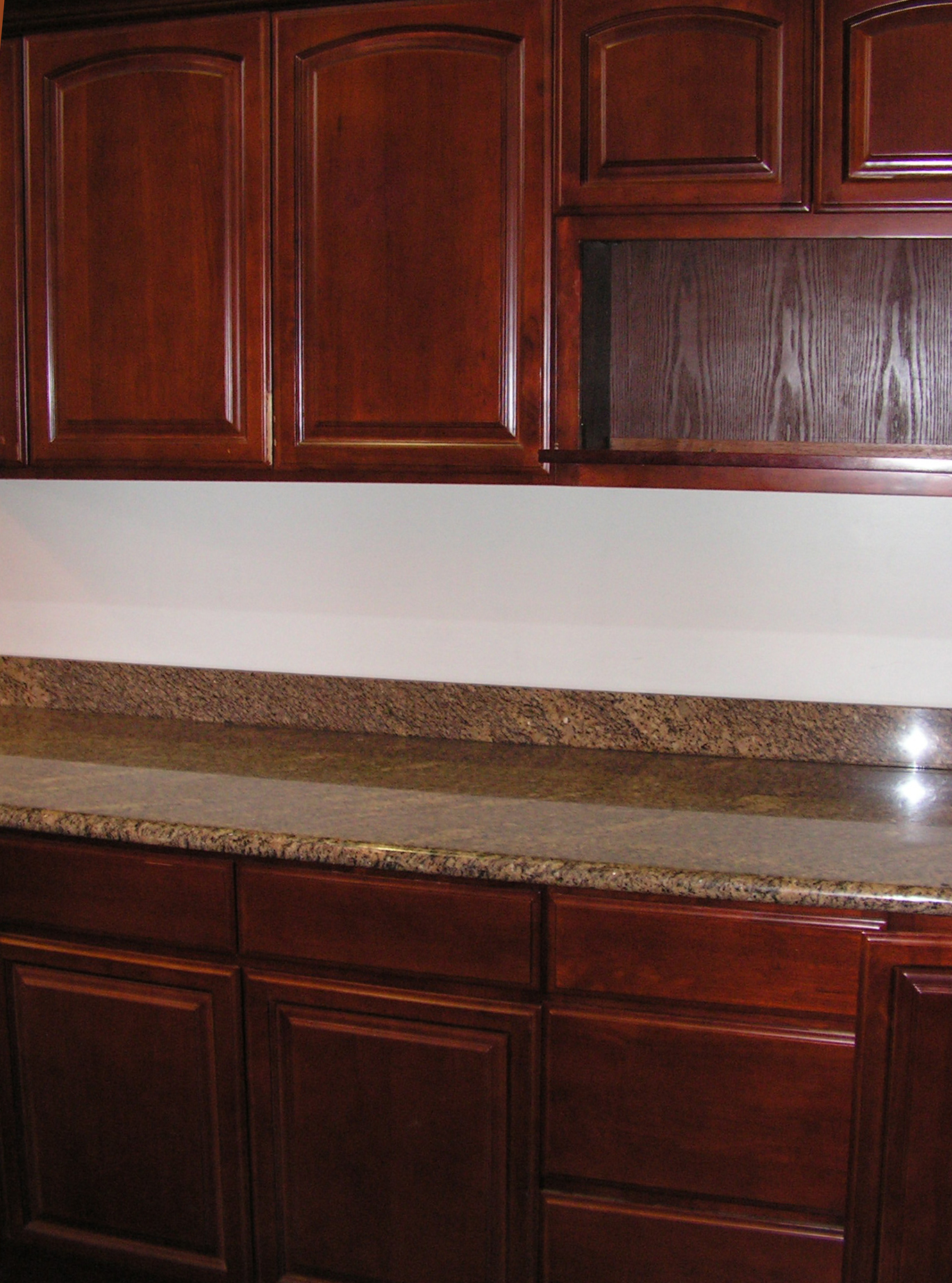 kitchen cabinets cherry stain kitchen cabinet stain kitchen cabinets cherry stain photo 4