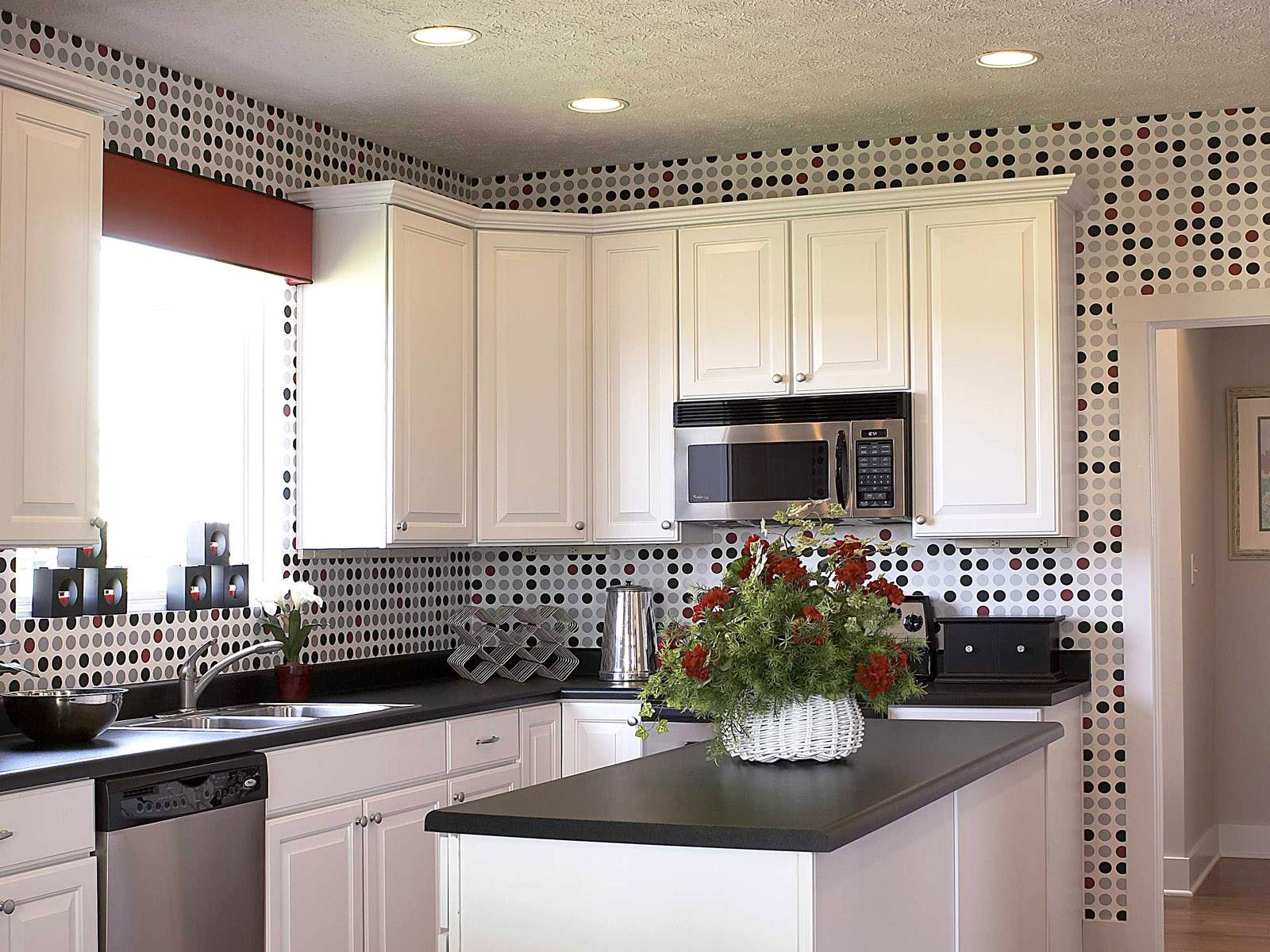 kitchen design ideas beautiful kitchen design ideas kitchen design ideas beautiful photo 3