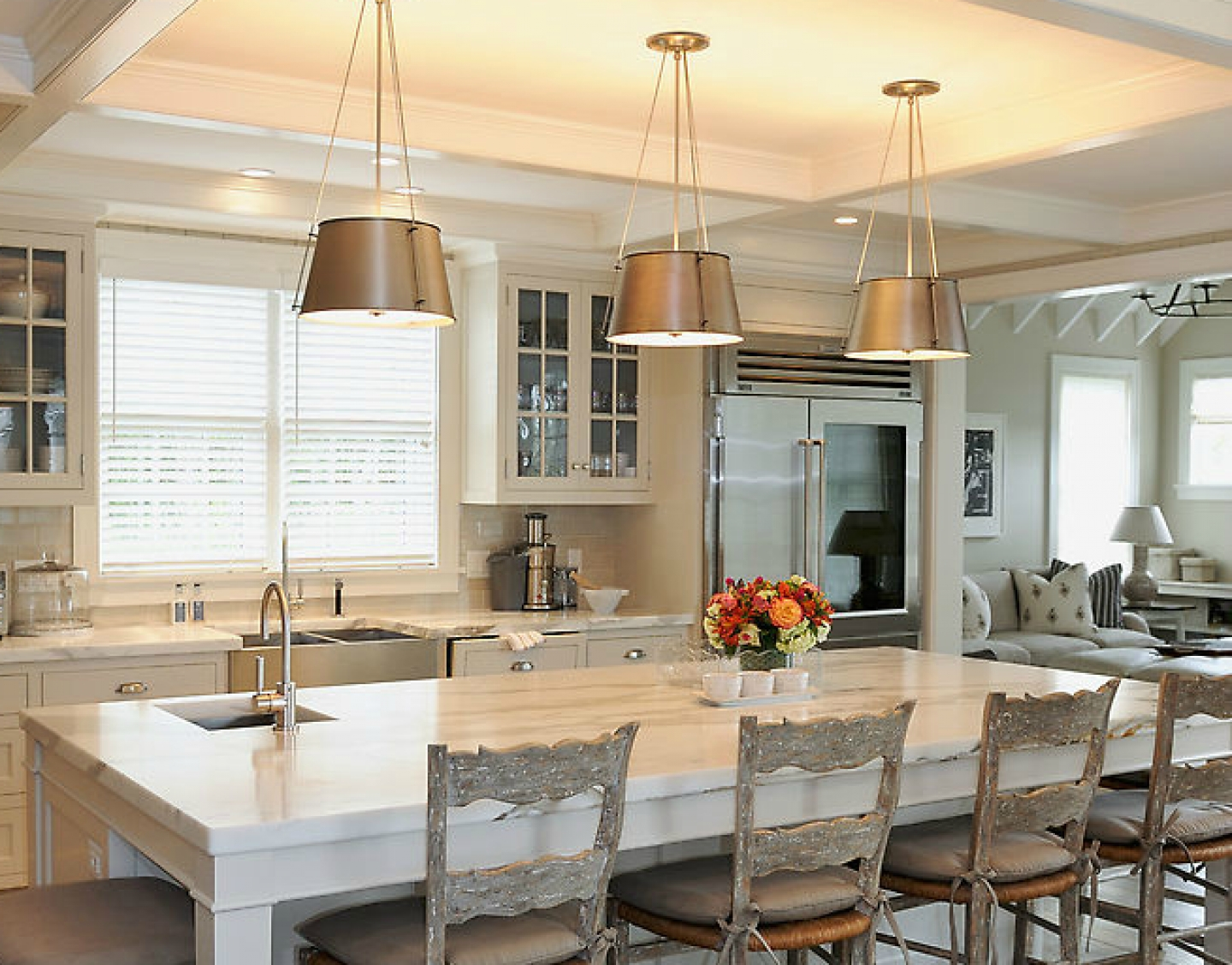 modern french country kitchen designs french country kitchen designs modern french country kitchen designs photo 1