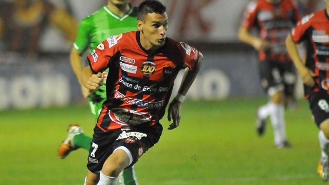 Leonardo Acosta