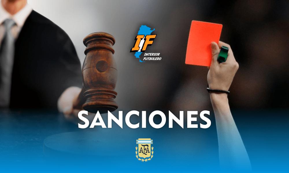 13_sanciones
