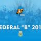 23_portada_federal_b