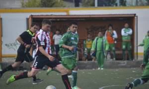 camioneros-0-0-florentino-ameghino-el-patagonico