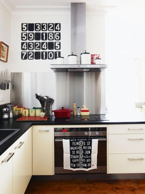 kitchen-480x640