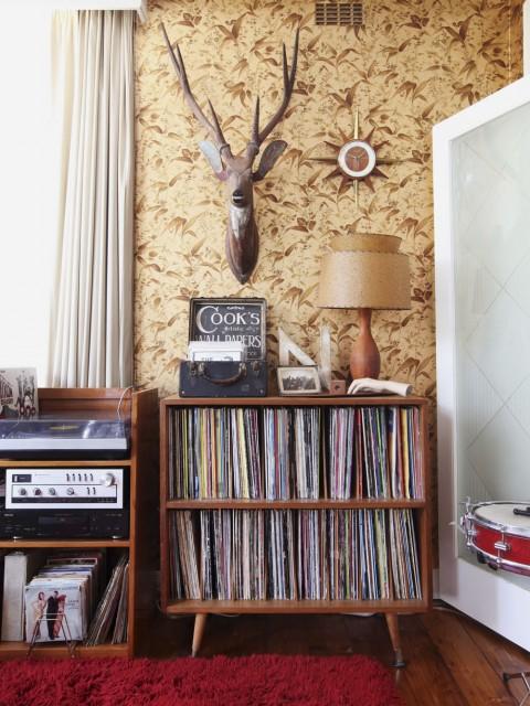 lounge4-480x640