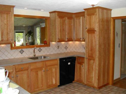 Special Your Dream Kitchen Vintage Kitchen Cabinets S Vintage Kitchen Cabinets Handles Vintage Kitchen Cabinet Refacing Kitchen Cabinet Refacing Ideas