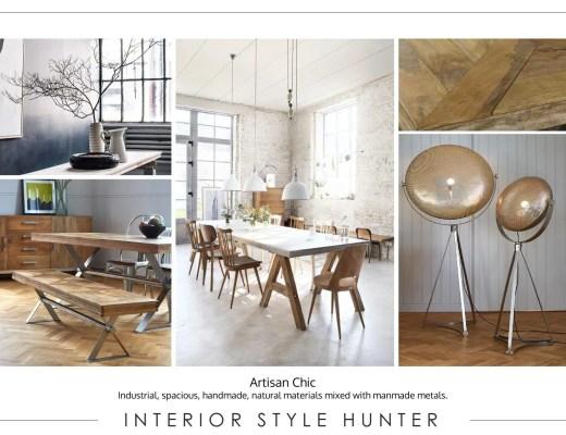 House Fair Interior Style Hunter Dining Room Grant Pierrus