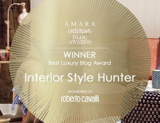 amara-interior-blog-awards-interior-style-hunter