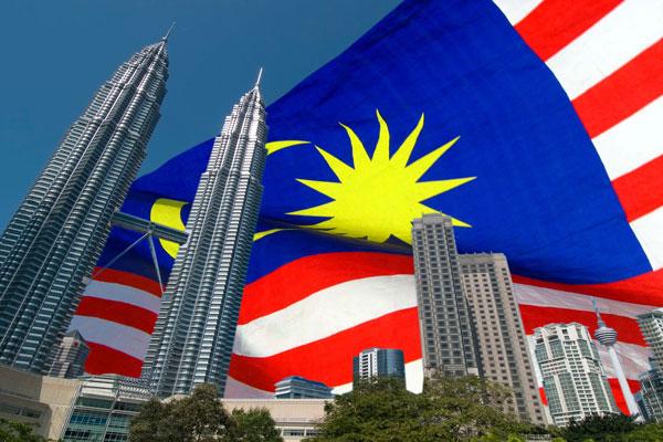 _malaysia_thumbnail_600x400