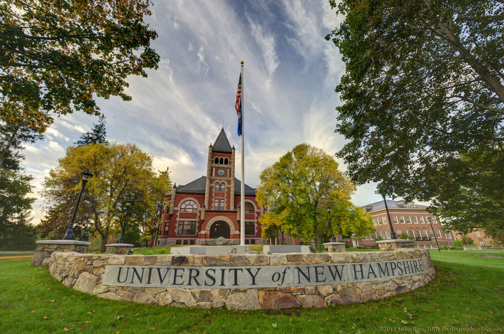 _post_common_university_of_new_hampshire