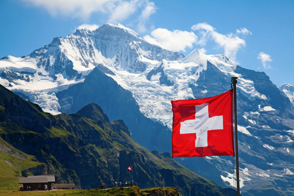 _switzerland_thumbnail_600x400