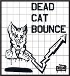 Dead cat 2