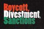 boycott_divestment_sanctions-300x198.jpg.pagespeed.ic.8ncFbpvFMR