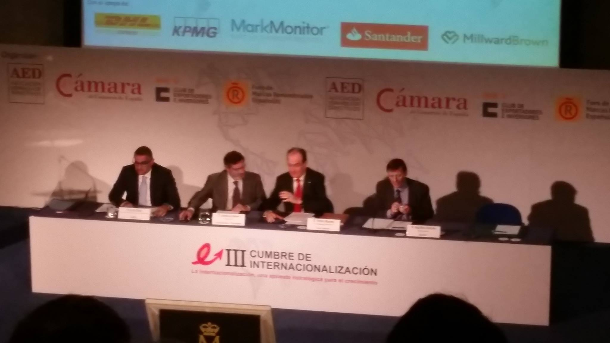 Foto 3(Cumbre de Internacionalización)