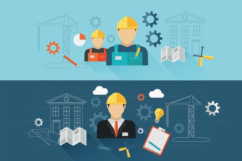 Reformas Integrales, Rehabilitación y Decoración de Interiores