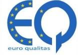 logo Euro Qualitas